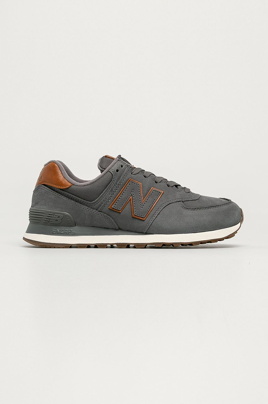 New Balance - Pantofi ML574NBA