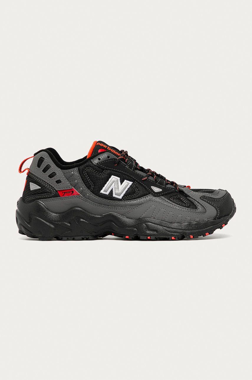 New Balance - Pantofi ML703CLA