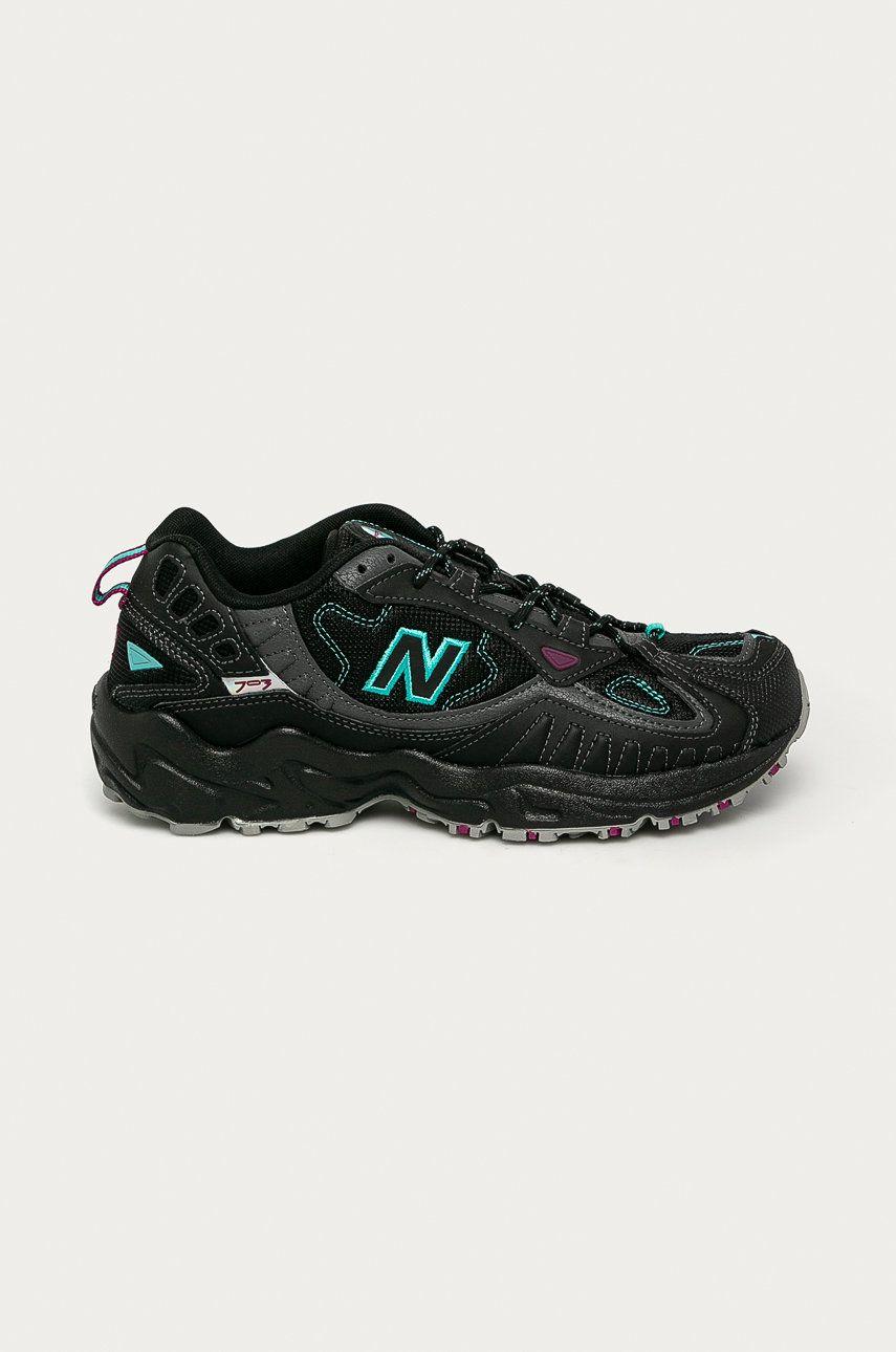 New Balance - Pantofi ML703CLD imagine 2020