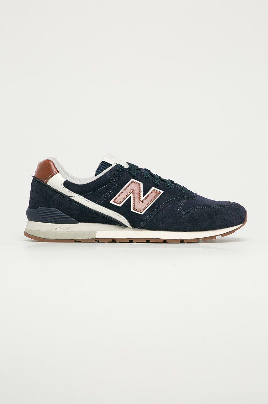 New Balance - Pantofi CM996BA