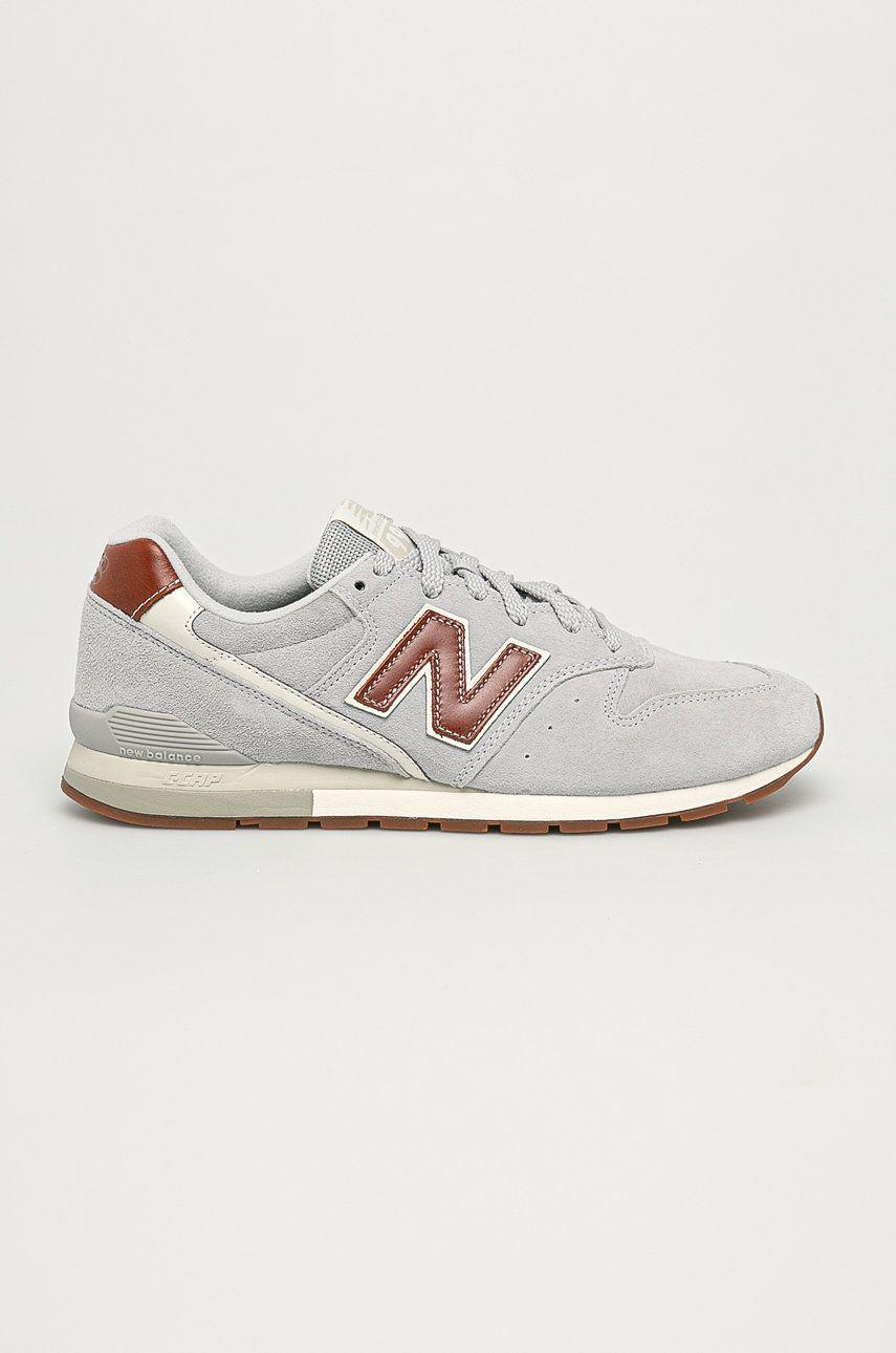 New Balance - Pantofi CM996BB imagine