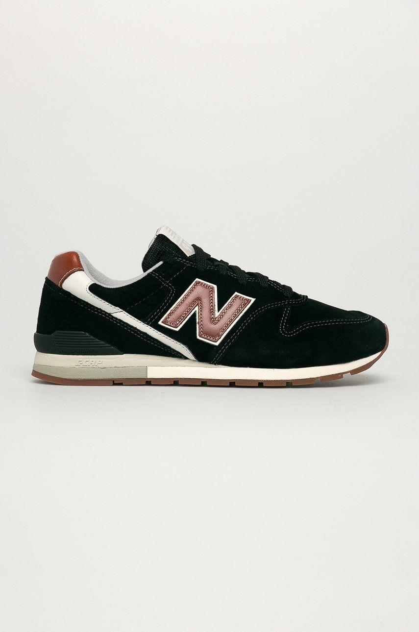 New Balance - Pantofi CM996BC