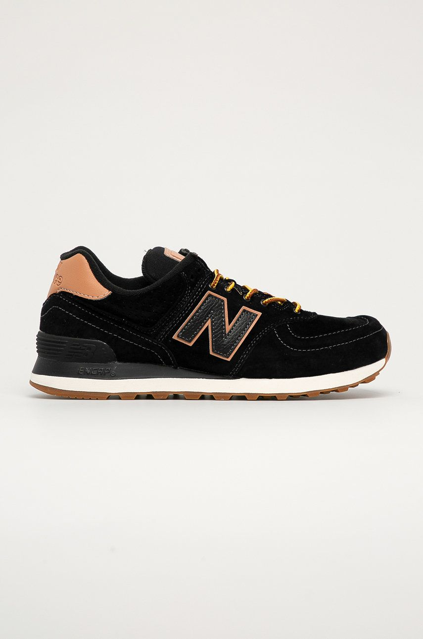 New Balance - Pantofi ML574XAB