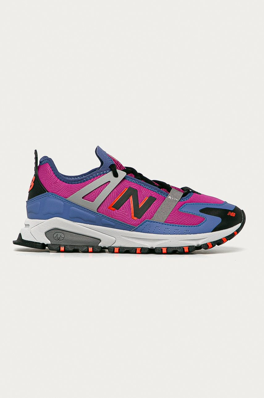 New Balance - Pantofi MSXRCTWA