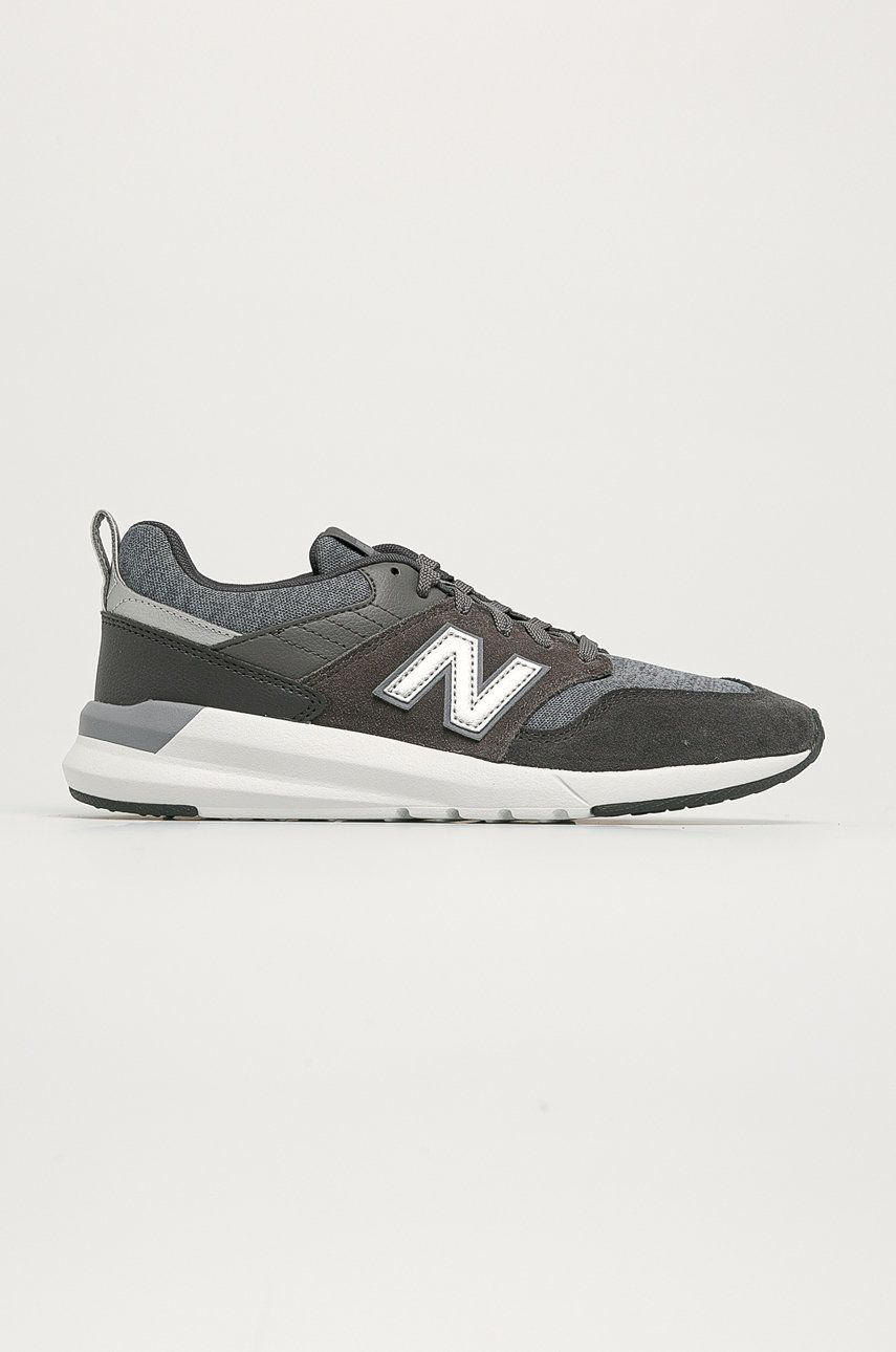 New Balance - Pantofi MS009HD1 imagine 2020