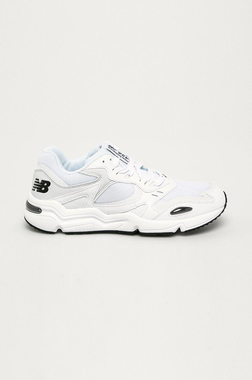 New Balance - Pantofi ML426LA1