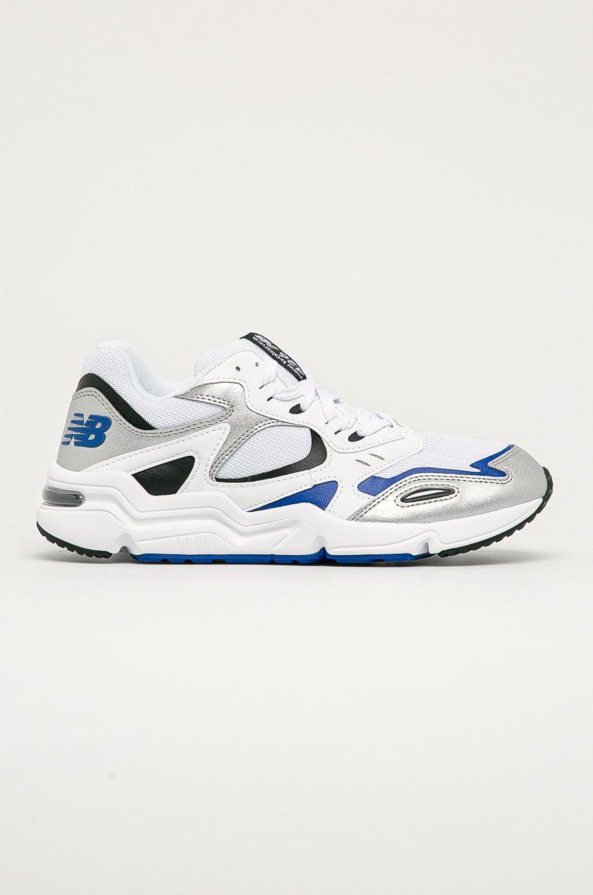 New Balance - Pantofi ML426LC1 imagine 2020