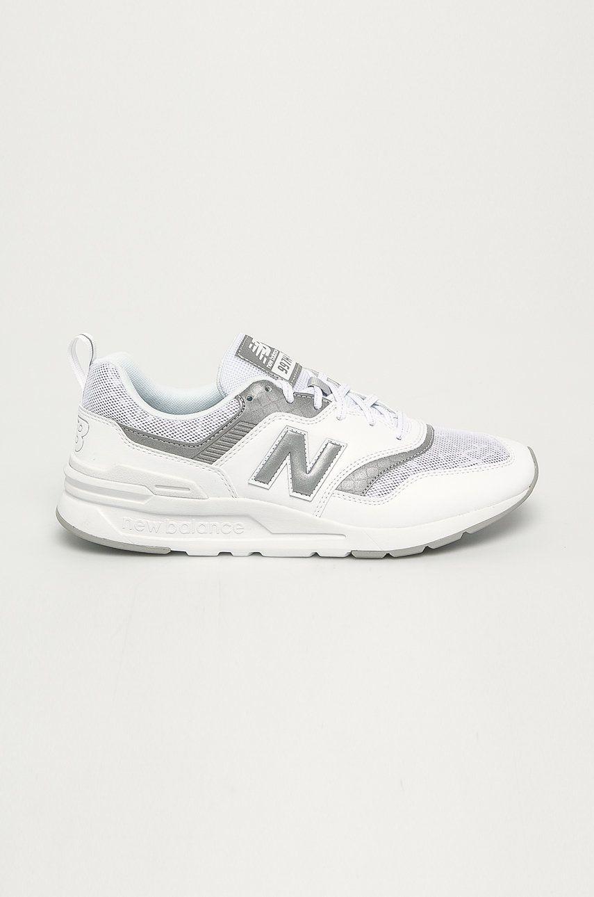 New Balance - Pantofi CM997HFK