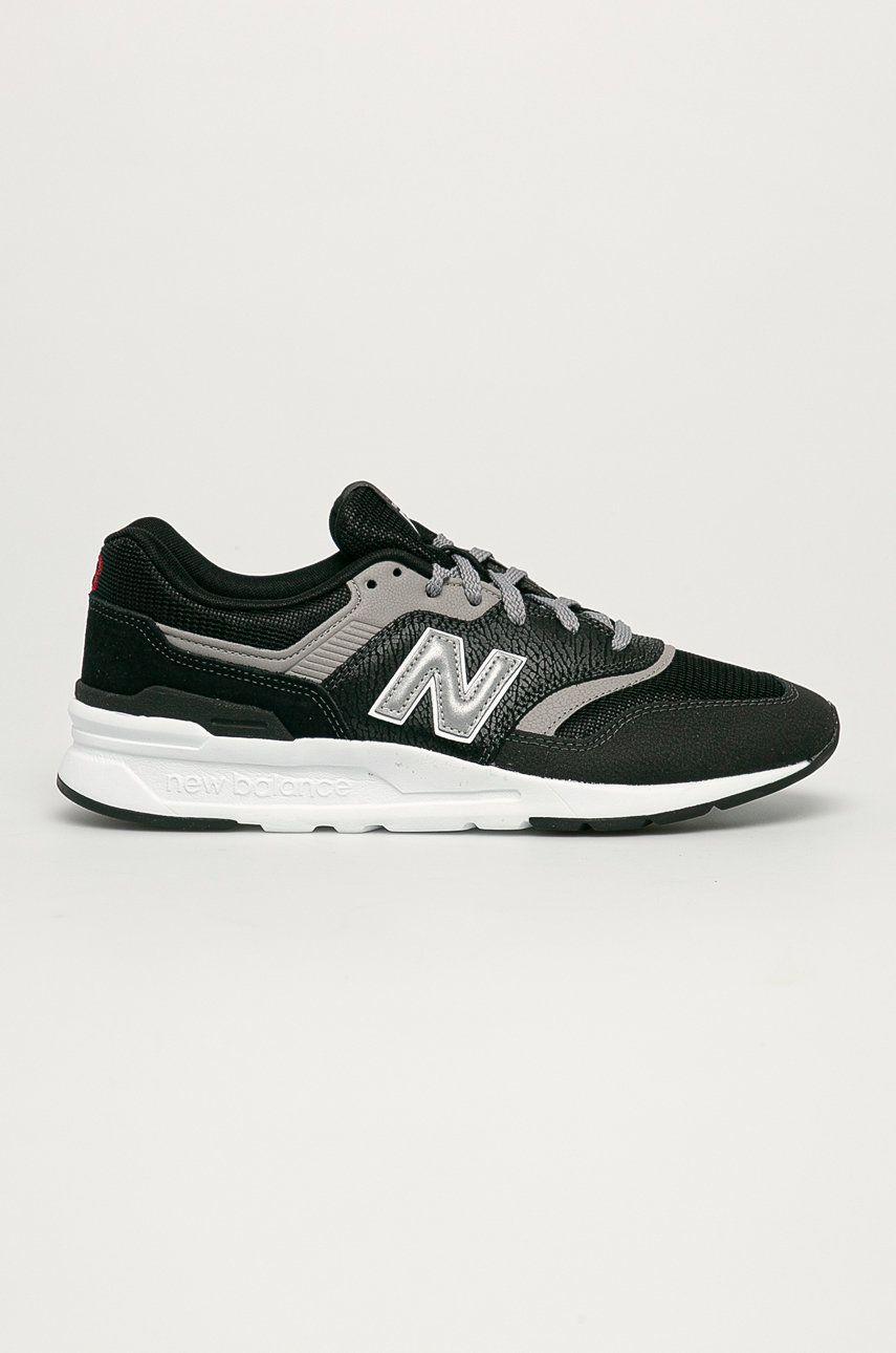 New Balance - Pantofi CM997HFN