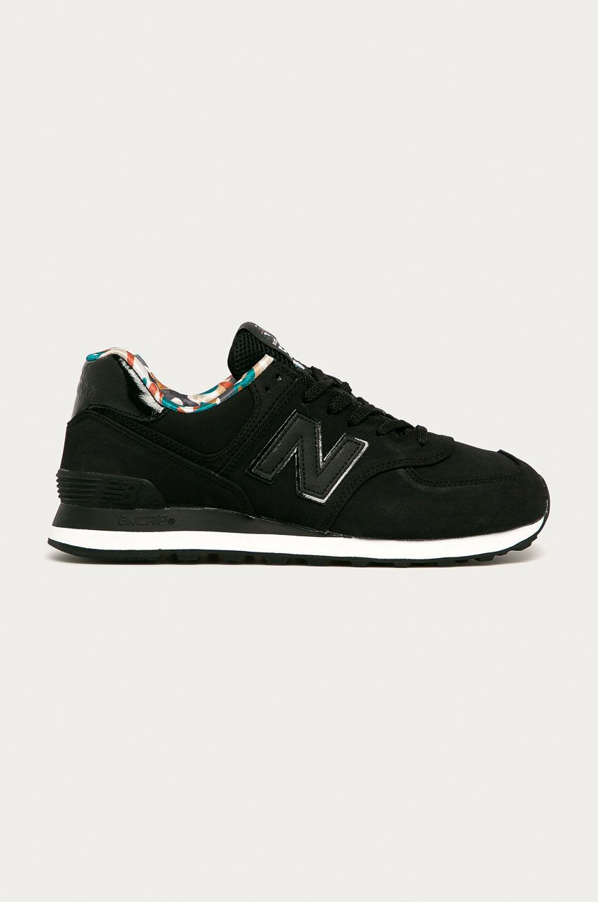 New Balance - Pantofi ML574GYH imagine 2020