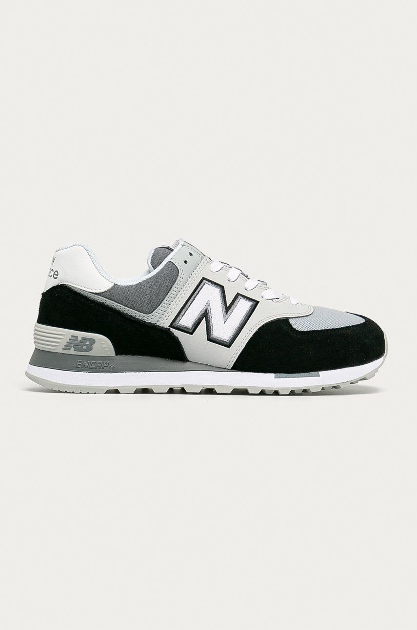 New Balance - Pantofi ML574NLC imagine