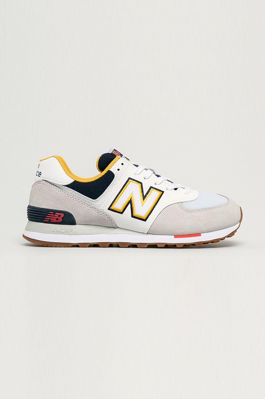 New Balance - Pantofi ML574NLD