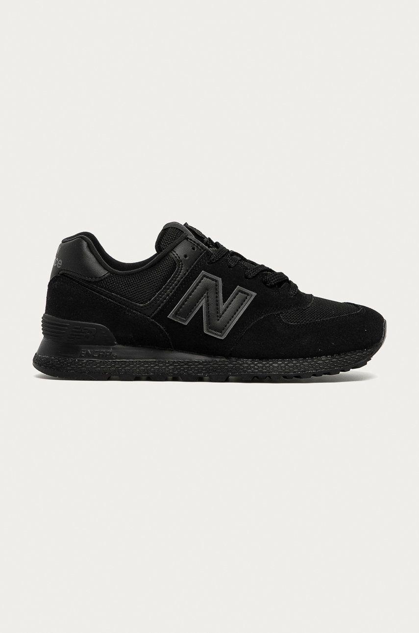New Balance - Pantofi MT574ATD de la New Balance