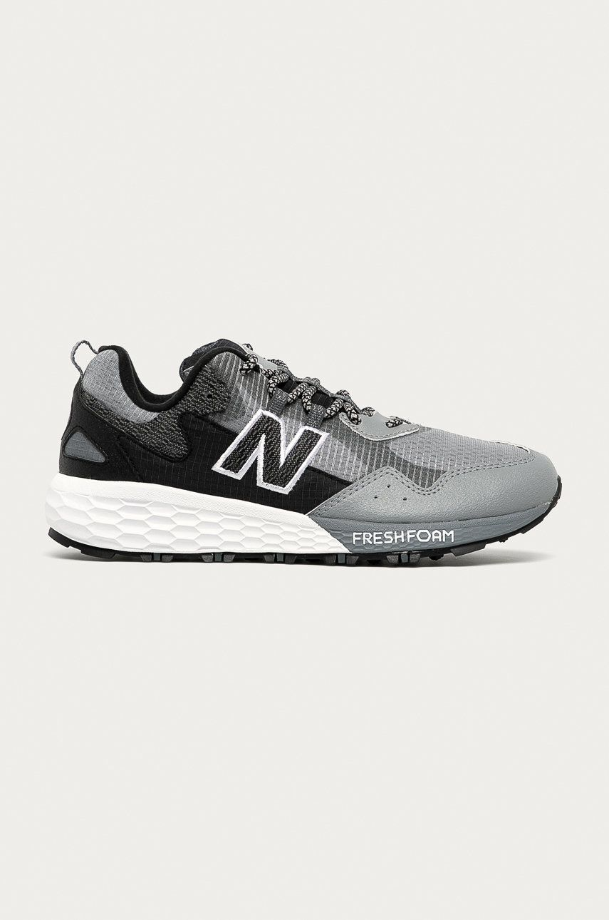 New Balance - Pantofi MTCRGRG2