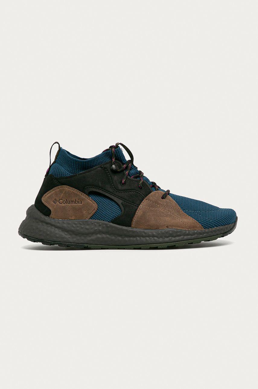 Columbia - Pantofi SH/FT Outdry Mid