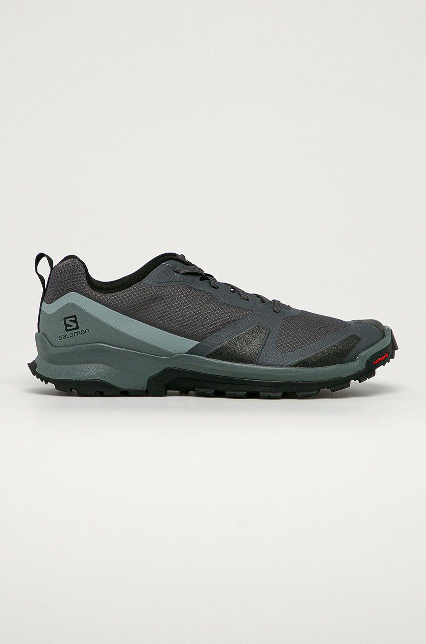 Salomon - Pantofi XA Collider imagine