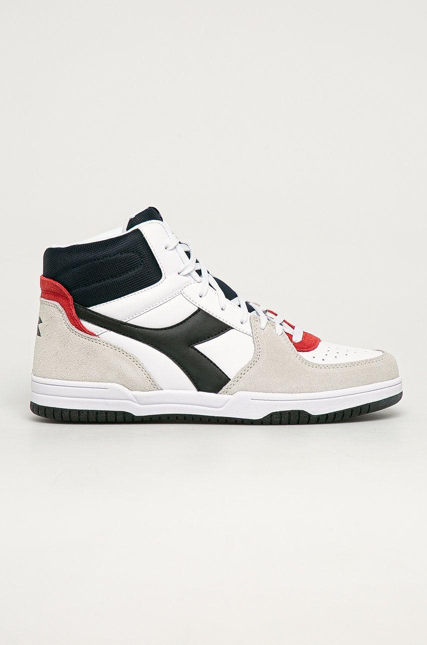 Diadora - Pantofi Raptor High