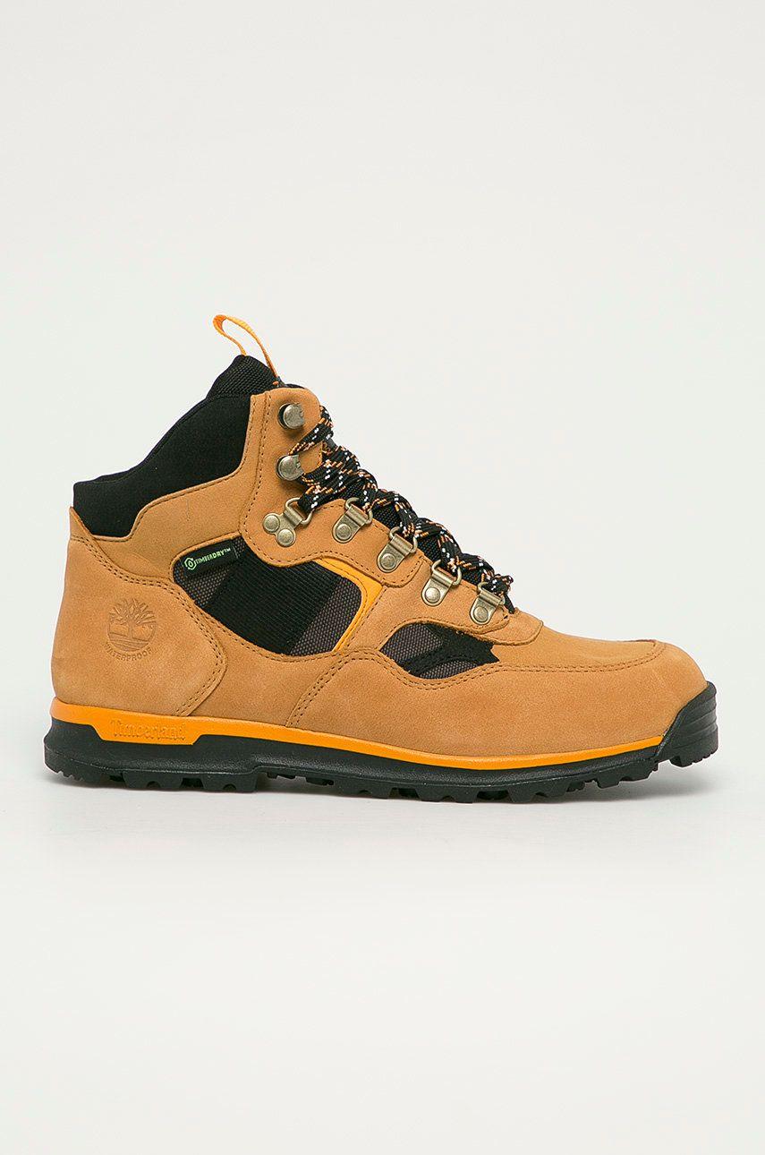 Timberland - Pantofi Trumbull imagine