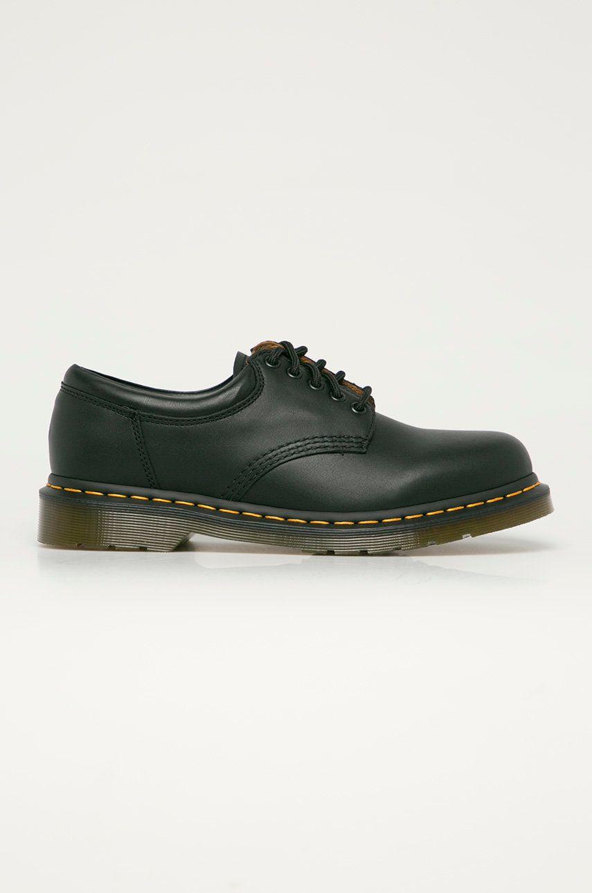 Dr. Martens - Pantof 8053 imagine