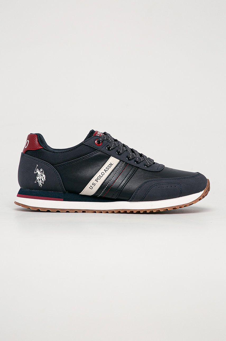 U.S. Polo Assn. - Pantofi imagine 2020