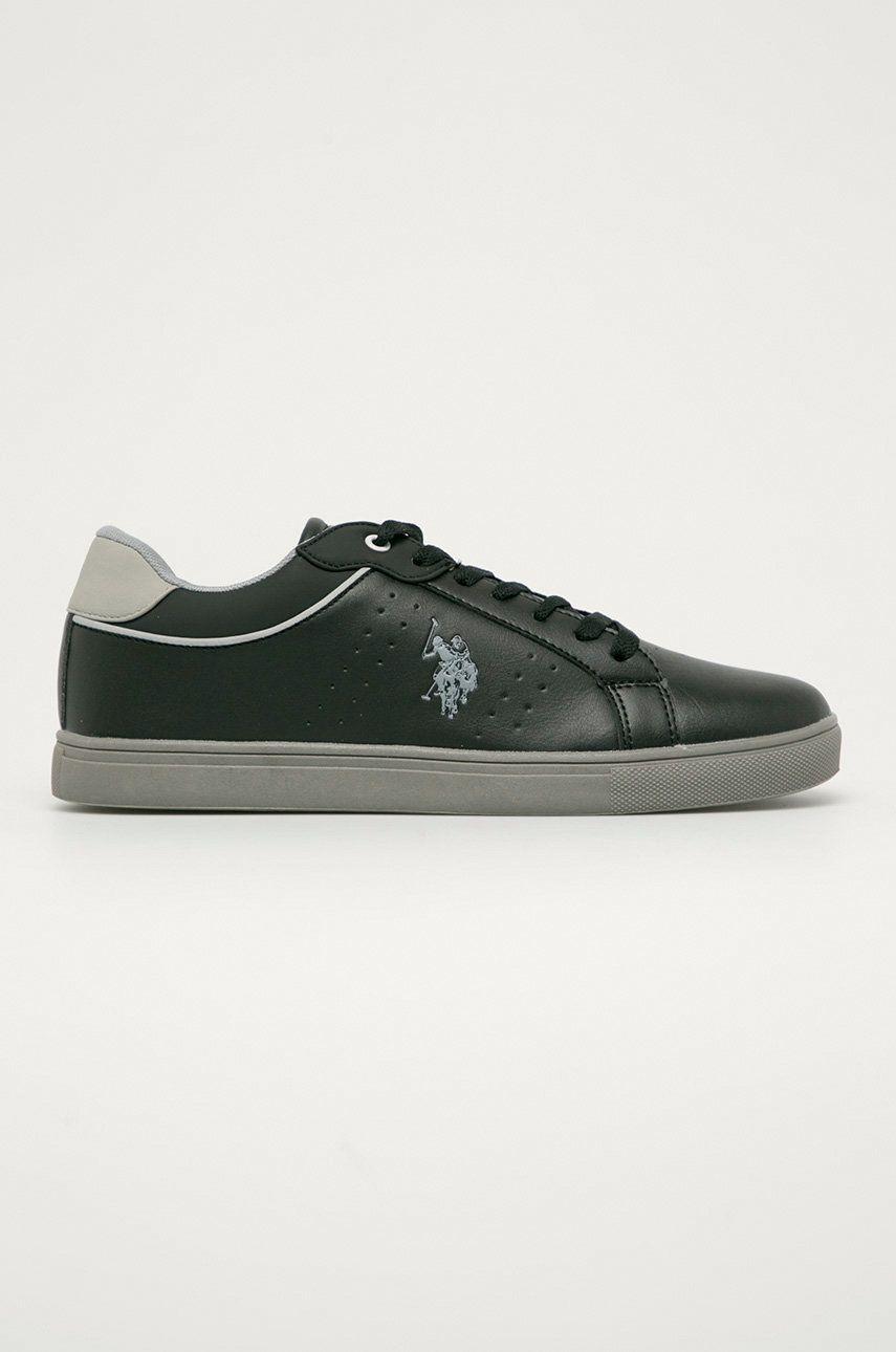 U.S. Polo Assn. - Pantofi imagine