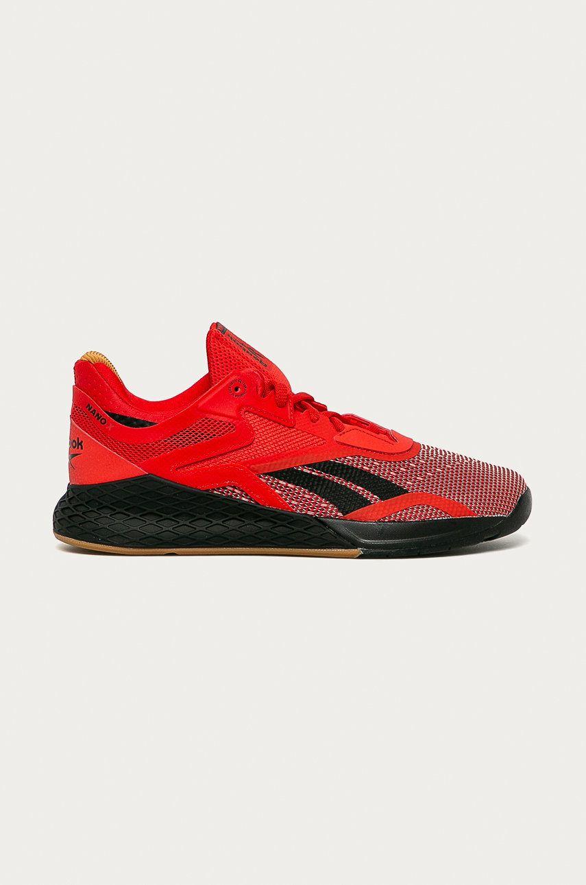Reebok - Pantofi Nano X imagine 2020