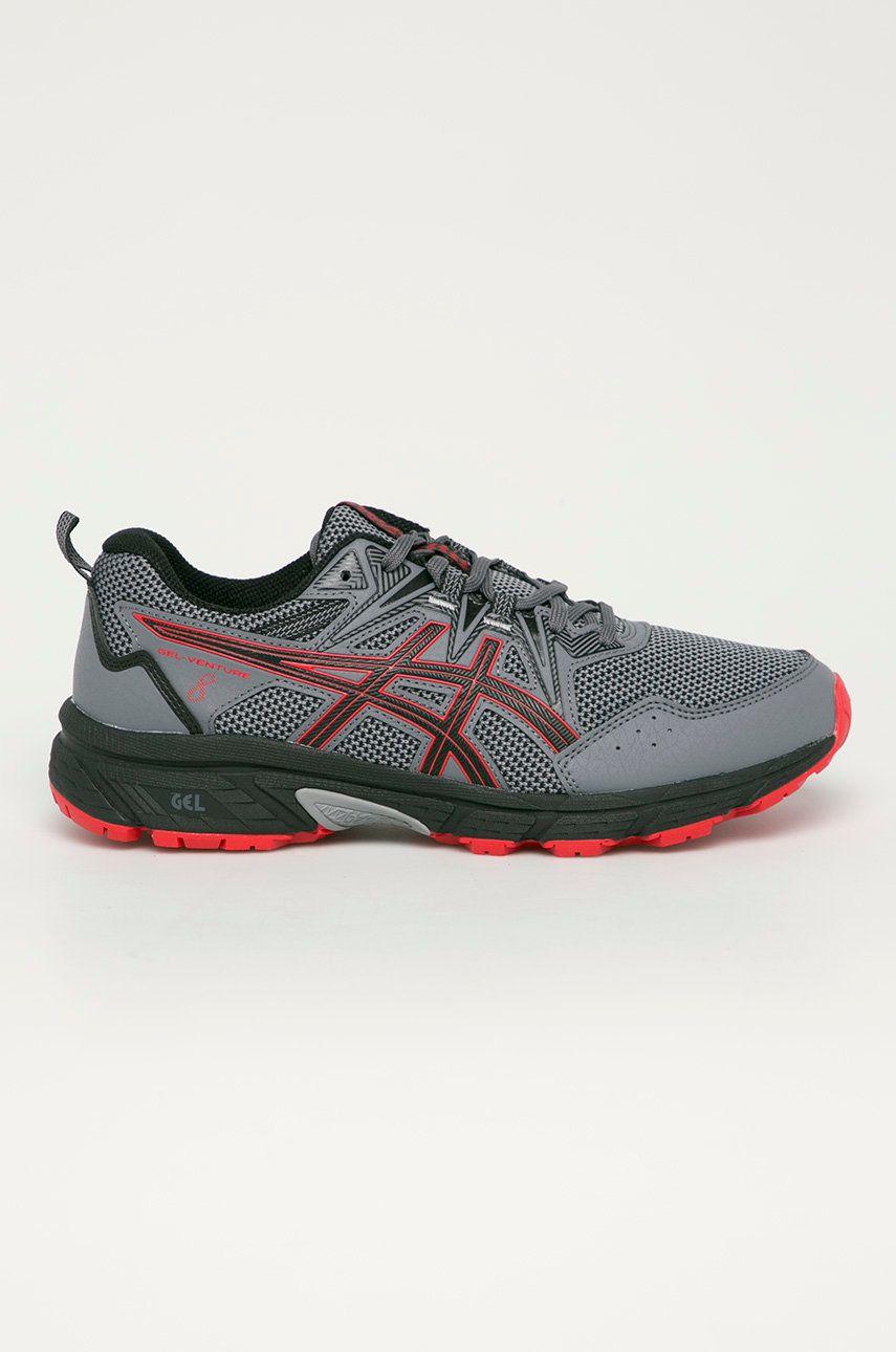 Asics - Pantofi Gel-Venture 8