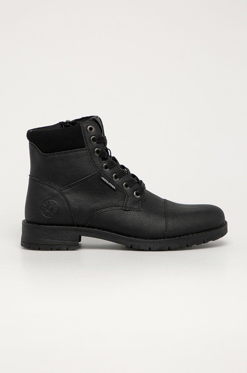 Jack & Jones - Pantofi imagine