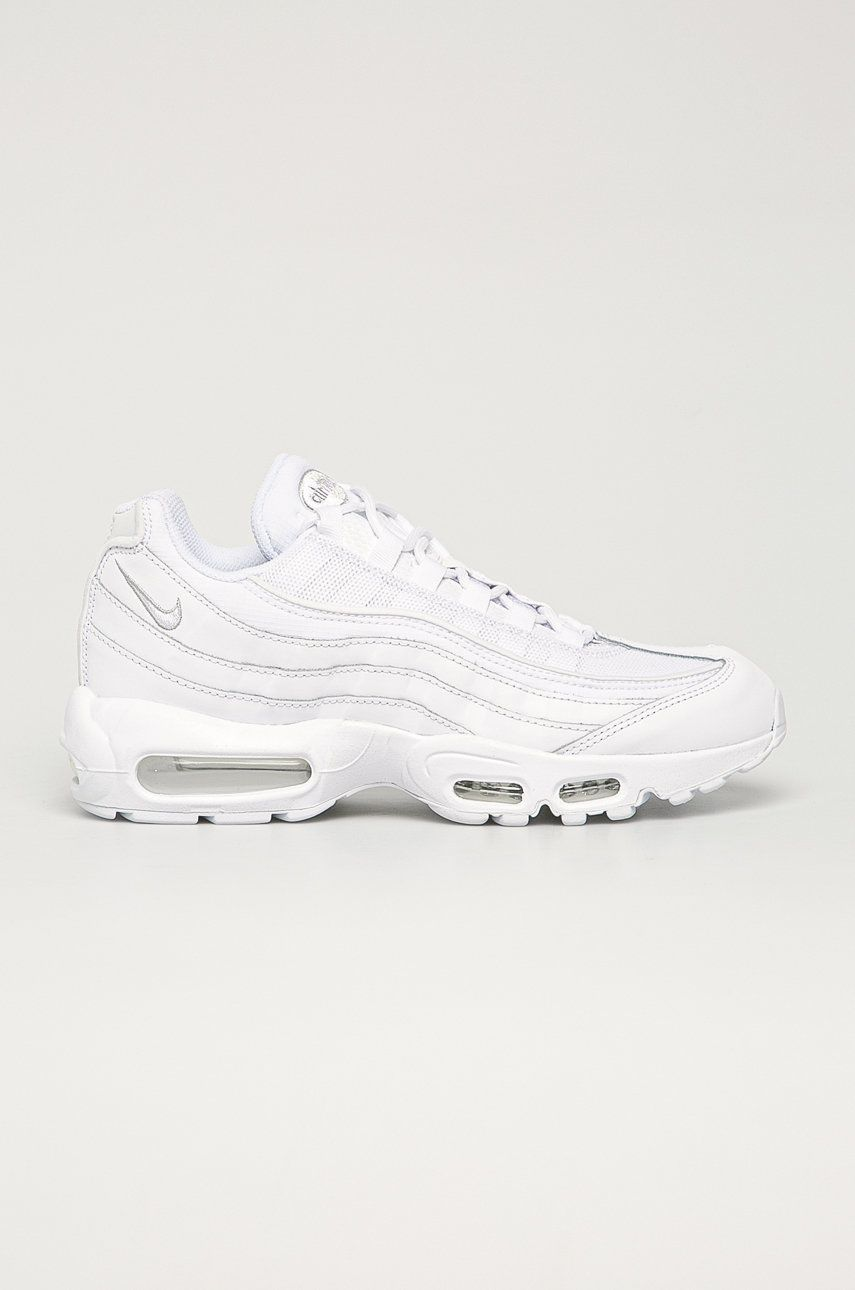 Nike Sportswear - Topánky Air Max 95 Essential