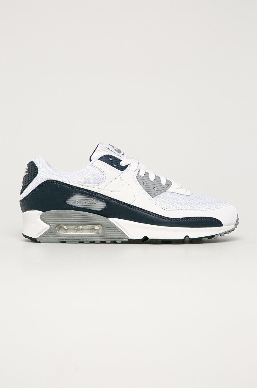 Nike Sportswear - Topánky Air Max 90