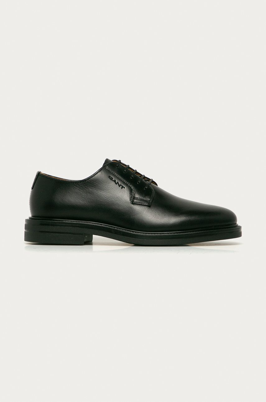 Gant - Pantofi de piele Kyree imagine