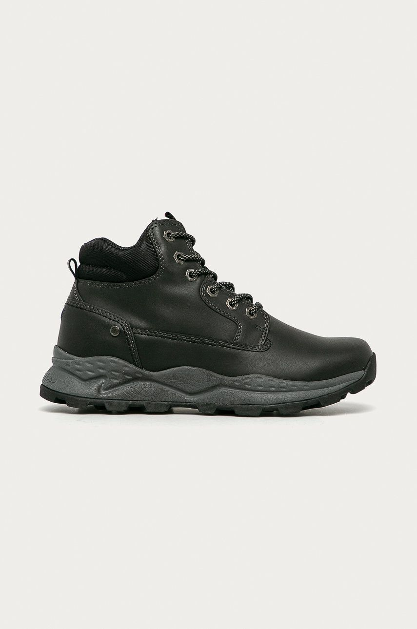 Wrangler - Pantofi imagine answear.ro 2021