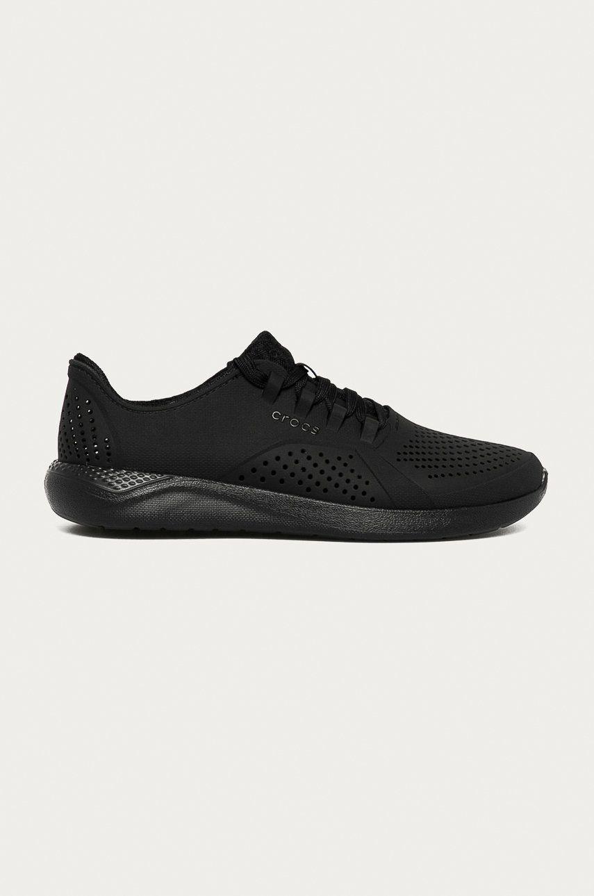 Crocs - Pantofi imagine answear.ro