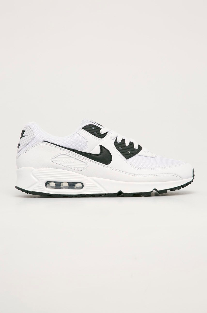 Nike Sportswear - Pantofi Air Max 90 imagine