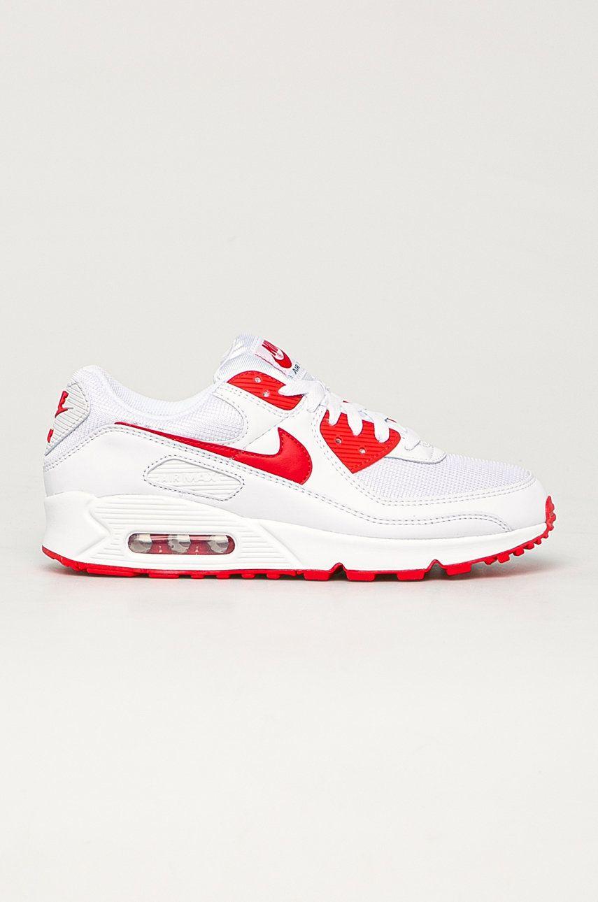 Nike Sportswear - Pantofi Air Max 90 imagine