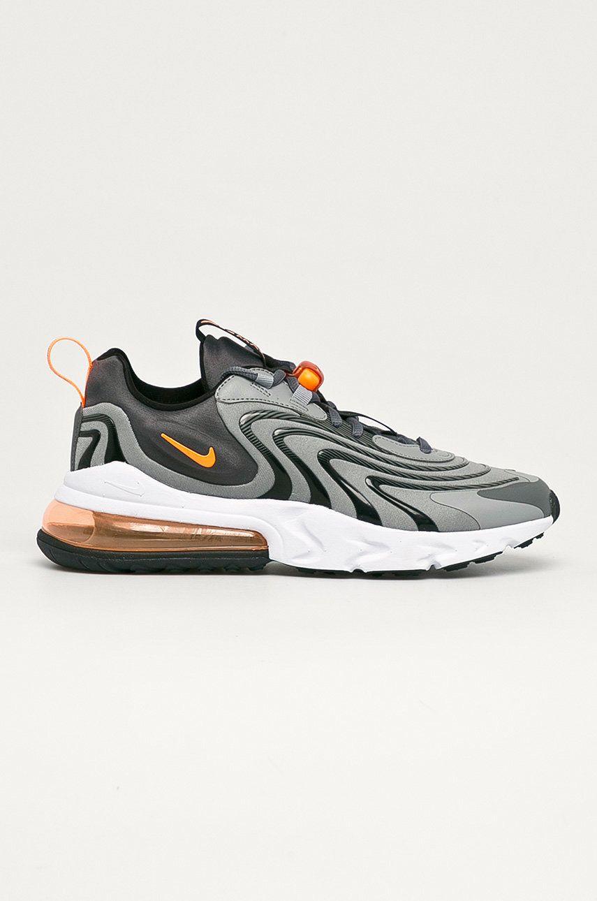 Nike Sportswear - Pantofi Air Max 270 React imagine
