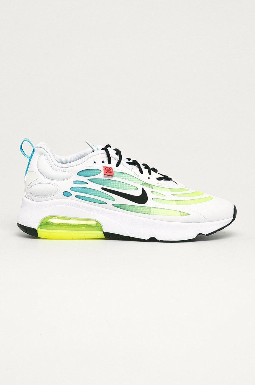 Nike - Pantofi Air Max Exosense SE imagine