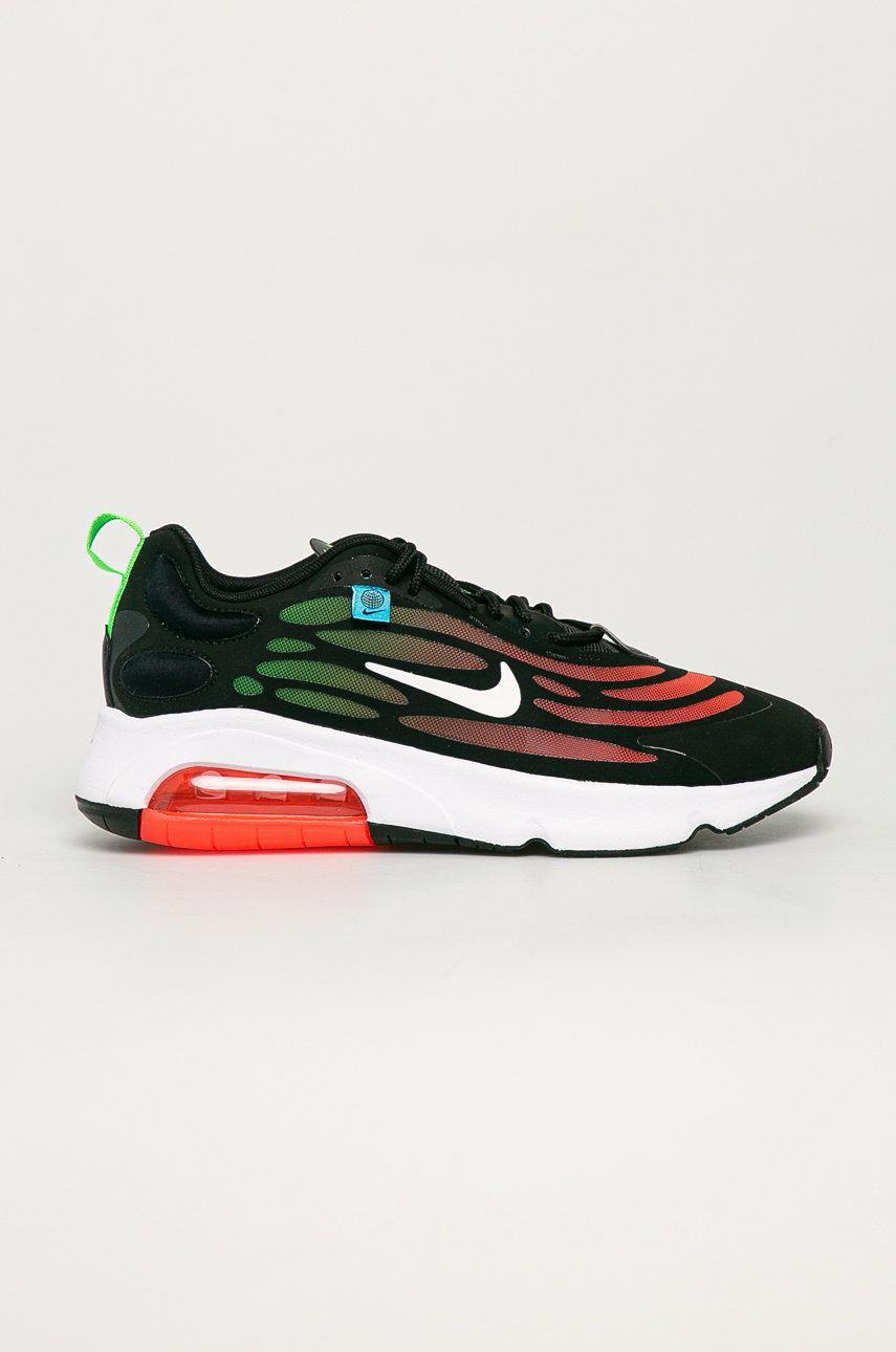 Nike - Topánky Air Max Exosense SE