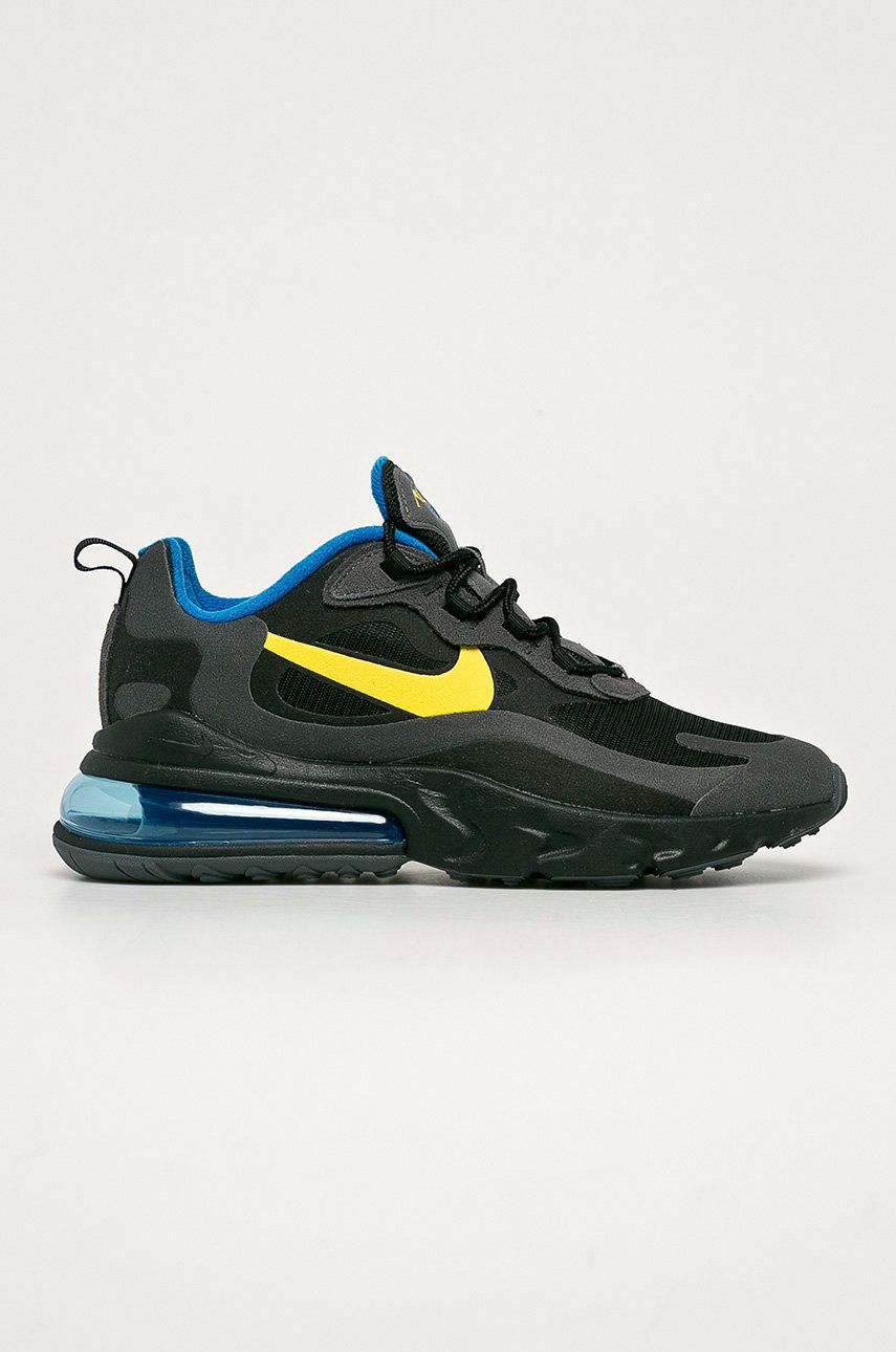 Nike Sportswear - Topánky Air Max 270