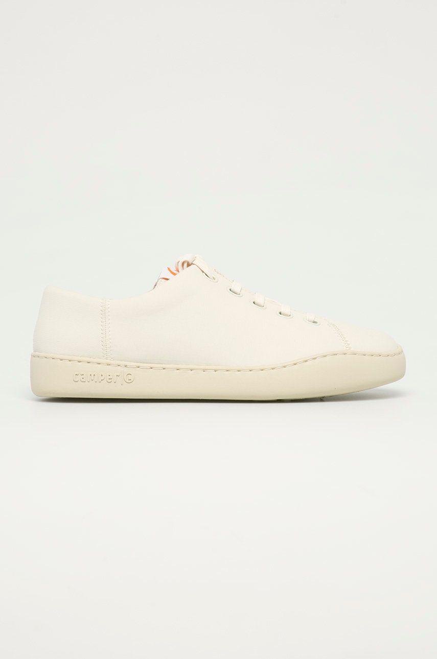 Camper - Pantofi Peu Touring imagine