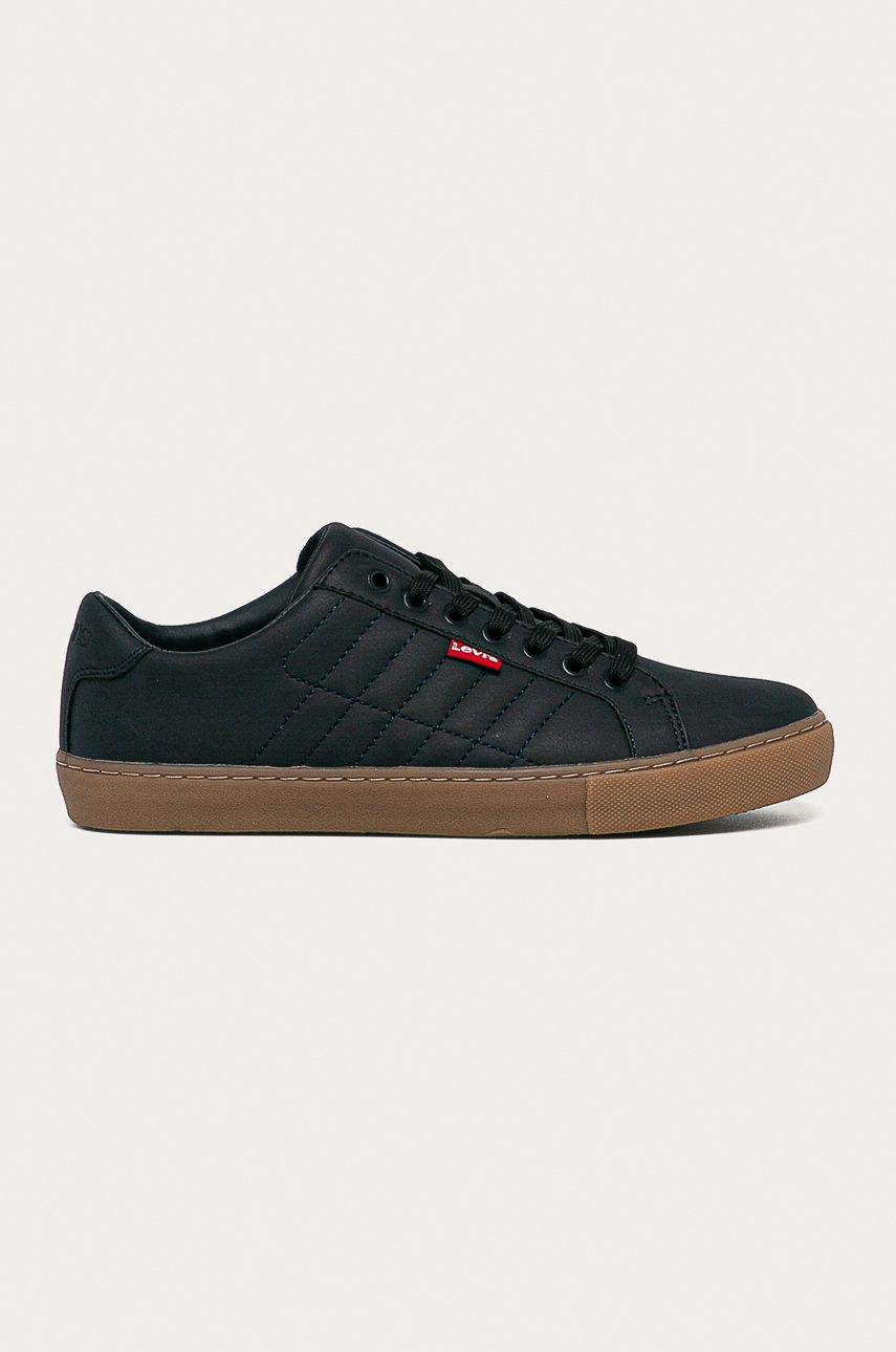 Levi's - Pantofi imagine