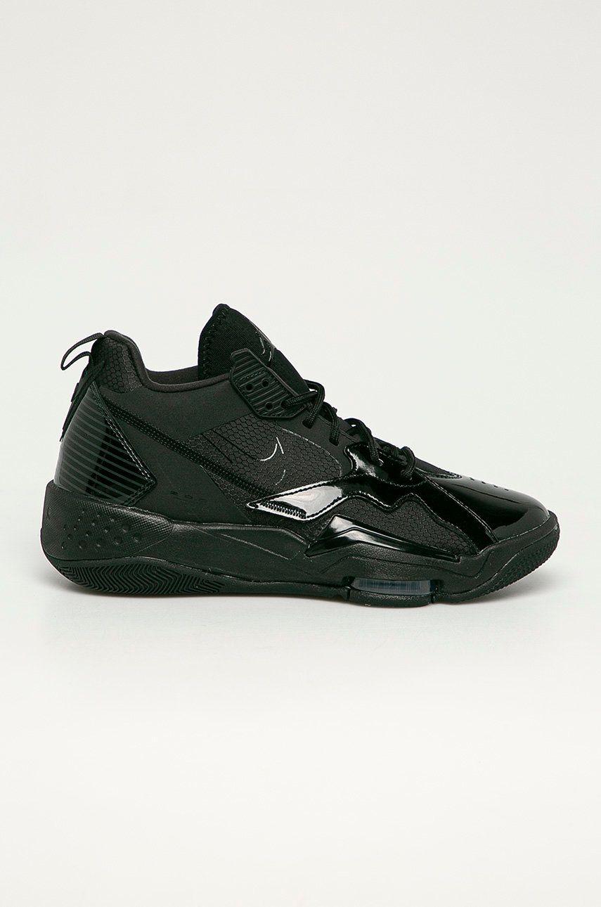 Jordan - Pantofi Zoom 92 imagine