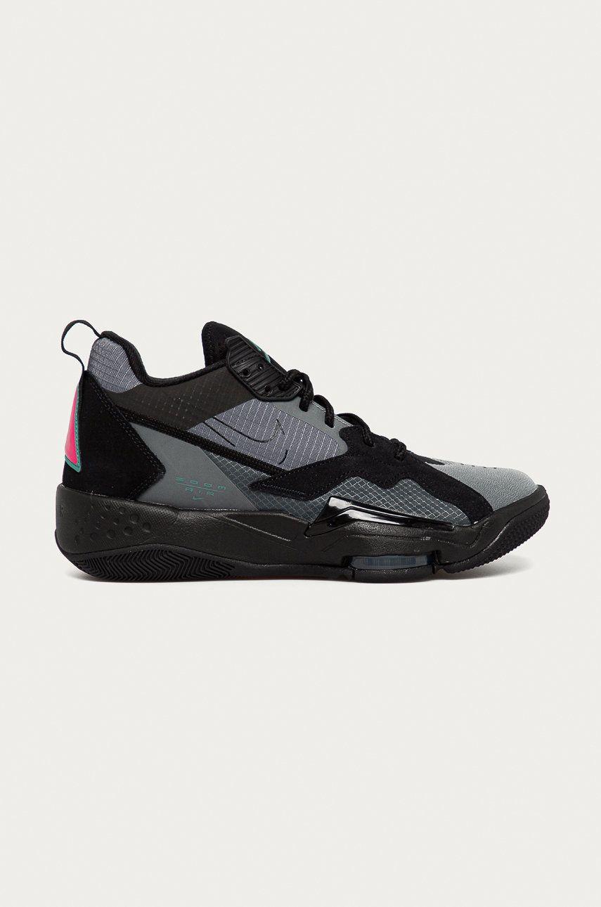 Jordan - Pantofi imagine
