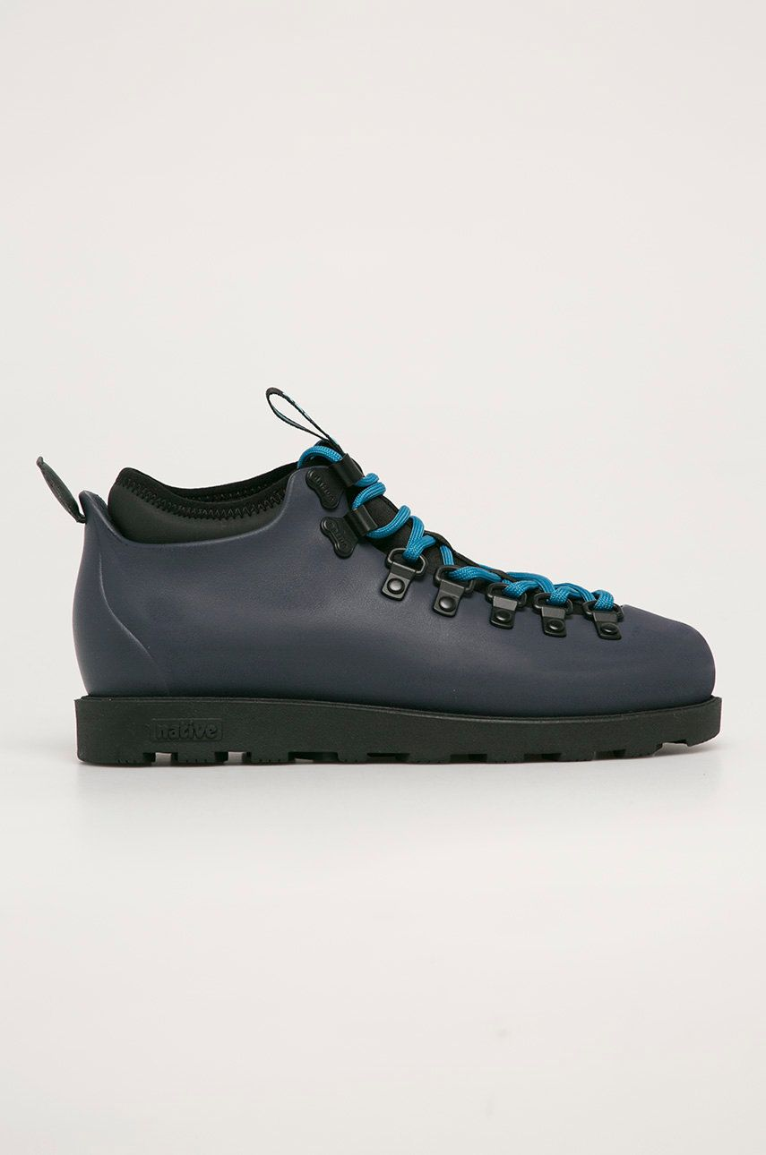 Native - Pantofi Fitzsimmons Citylite