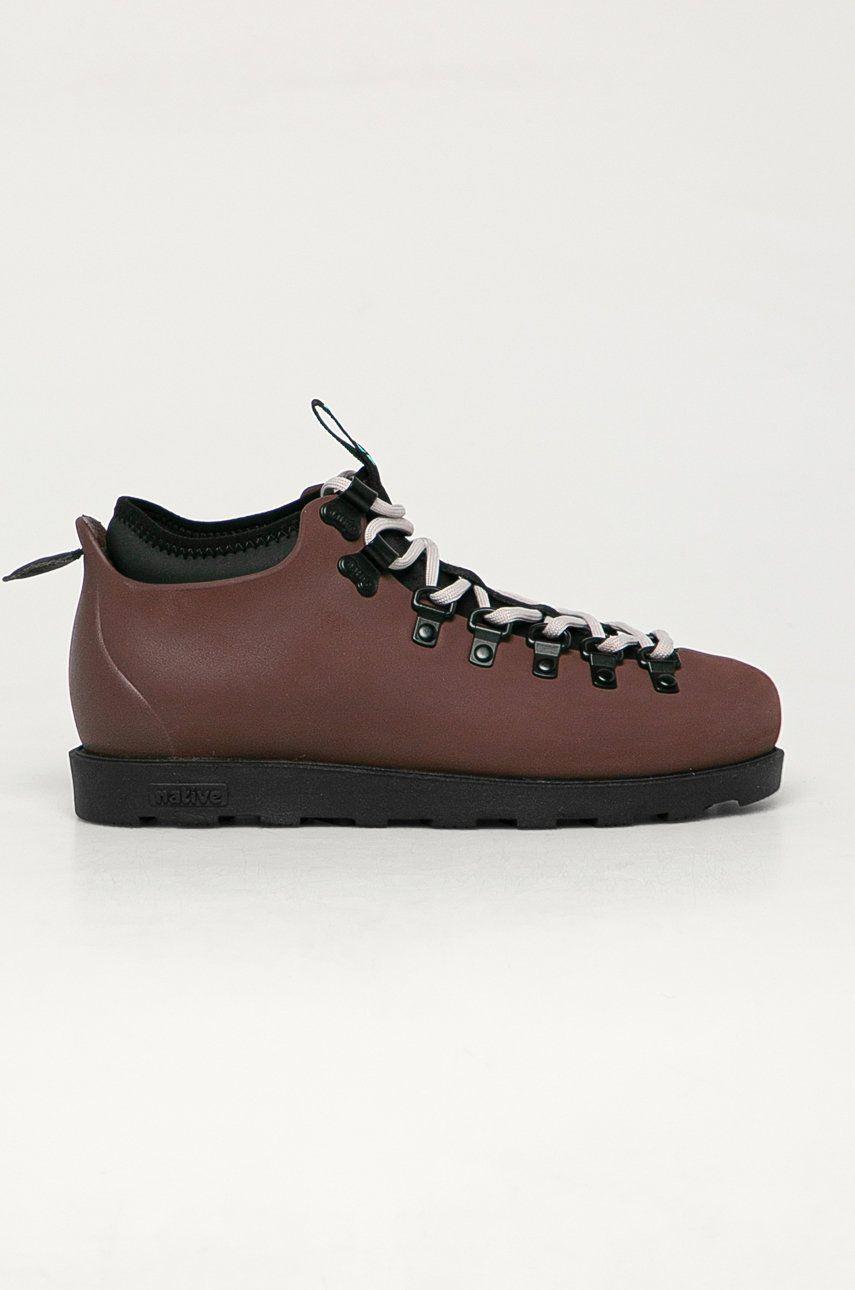 Native - Pantofi Fitzsimmons