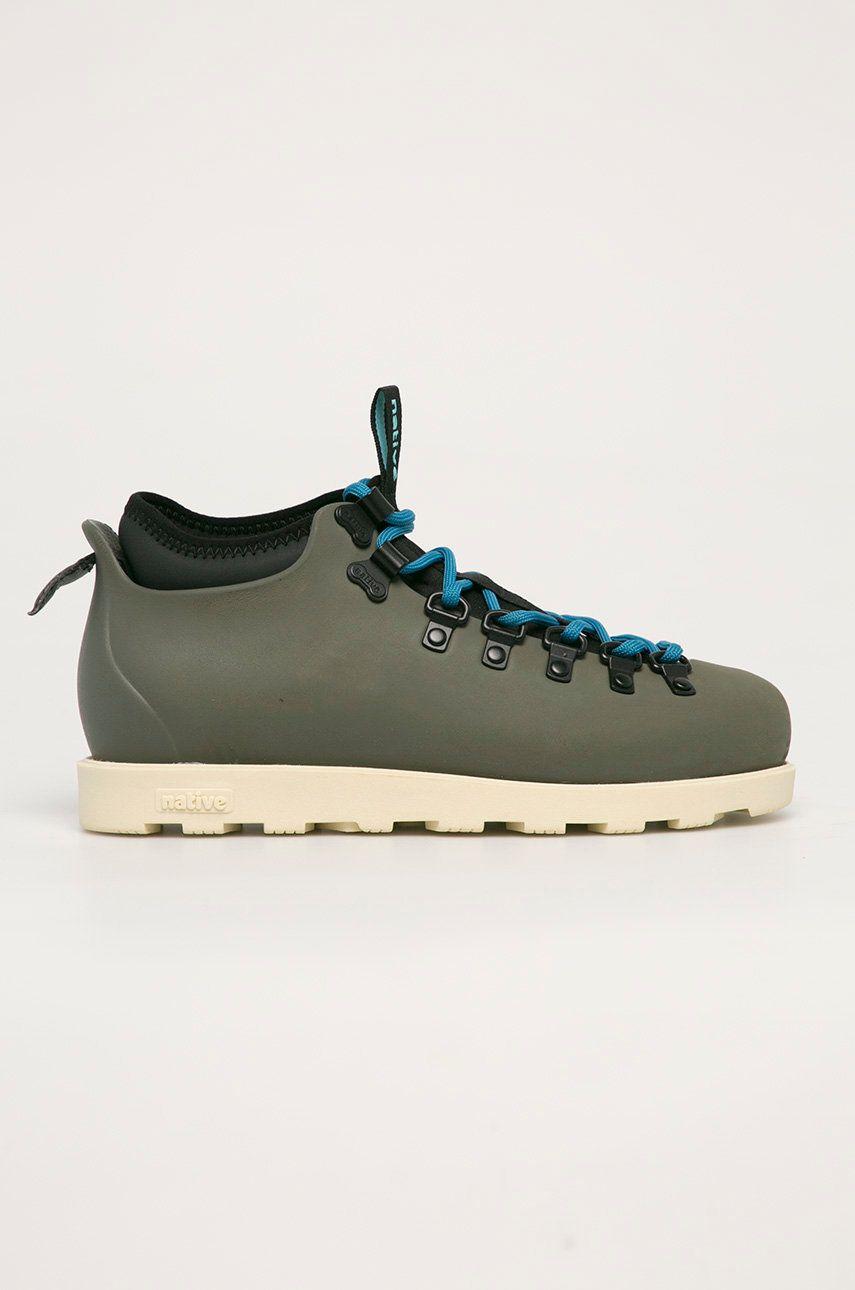 Native - Pantofi Fitzsimons Citylite