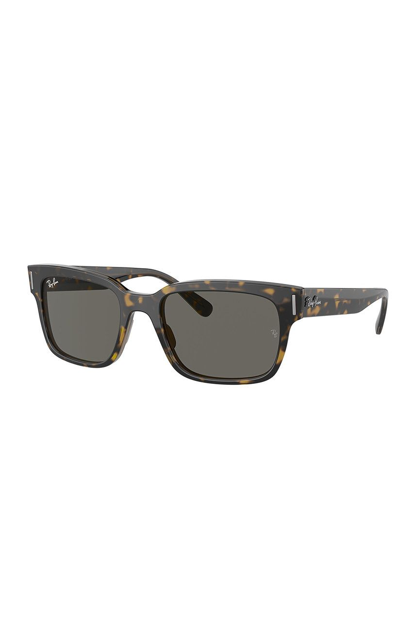 Ray-Ban - Ochelari JEFFREY imagine