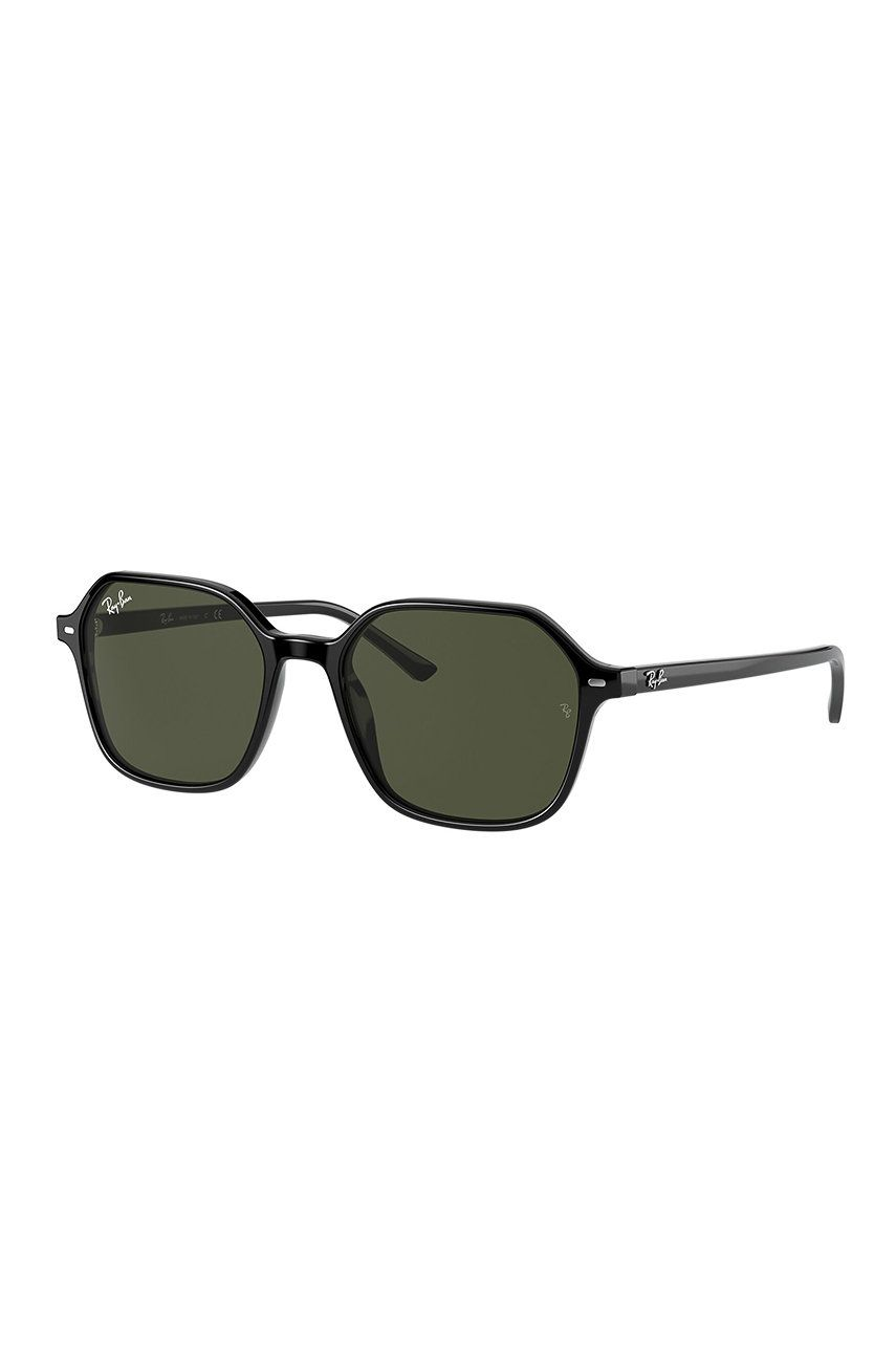 Ray-Ban - Ochelari JOHN imagine