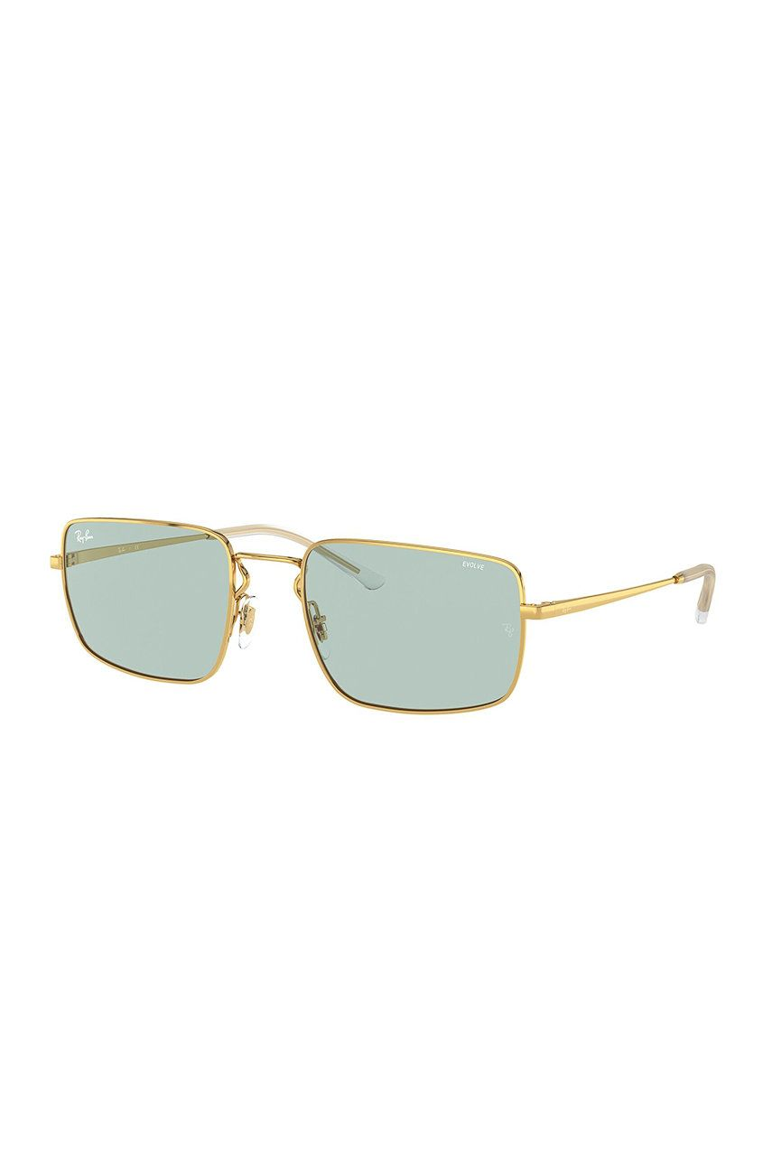 Ray-Ban - Ochelari RB3669 imagine