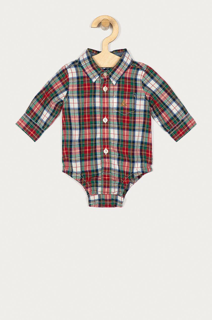 GAP - Body bebe 50-86 cm imagine